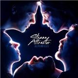 Alphaville - Strange Attractor (2x Vinyl)
