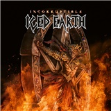 Iced Earth - Incorruptible (Digi)
