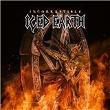 Iced Earth - Incorruptible (Digi)