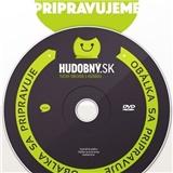 Helena Vondráčková - Box (5CD)