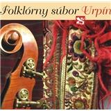 Folklórny súbor Urpín - Folklórny súbor Urpín