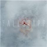 Fallgrapp - V hmle (Vinyl)