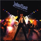 Judas Priest - Unleashed In the East (2x Vinyl)