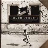 Brandi Carlile - Cover Stories: Brandi Carlile Celebrates 10 Years