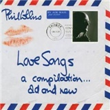 Phil Collins - Love Songs - Old & New (2 CD)