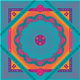 Grateful Dead - Cornell 5/8/77 (3CD)