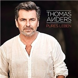 Thomas Anders - Pures Leben