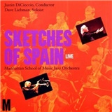 Davis Miles - Sketches of Spain (2CD)
