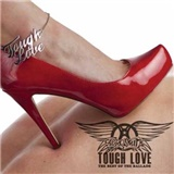 Aerosmith - Tough Love - Best Of The Ballads