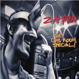 Frank Zappa - The Dub Room Special