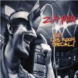 Frank Zappa - The Dub Room Special