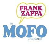 Frank Zappa - Mofo (2CD)