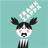 Frank Zappa - Hammersmith Odeon