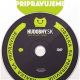 Hýhlik Ján, Vondruška - Hříšní lidé Království českého I  MP3-CD (4CD)