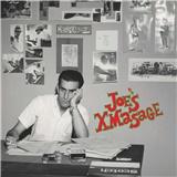Frank Zappa - Joe's Xmasage