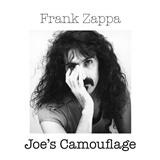 Frank Zappa - Joe's Camouflage