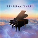 VAR - Peaceful piano (3CD)