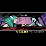 Blink-182 - California (Deluxe Edition 2CD)