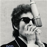 Bob Dylan - Bootleg series vol. 1-3