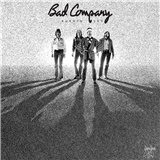 Bad Company - Burnin' Sky (Deluxe edition 2CD)