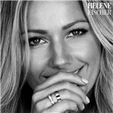 Helene Fischer - Helene Fischer (Deluxe 2CD edition)
