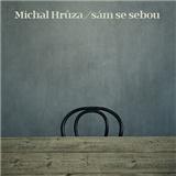 Michal Hrůza - Sám se sebou