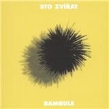Sto zvířat - Bambule
