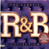 VAR - The Classic R&B Collection (3CD)