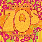 VAR - The Classic 70s Collection (3CD)