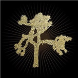 U2 - The Joshua Tree (Super Deluxe 4CD)