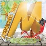 VAR - Megahits 2017/2 (2CD)