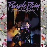 Prince - Purple Rain (Expanded Edition - 4CD+DVD)