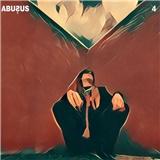 Branislav Jobus - Abusus 4