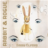 OST, - Rabbit & Rogue  (2CD)