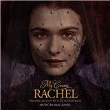 OST, Nino Rota - My Cousin Rachel