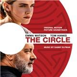 OST - Circle