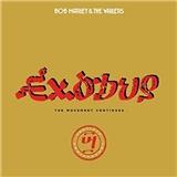 Bob Marley - Exodus 40 (3CD)