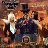 Adrenaline Mob - We the People (LP+CD)
