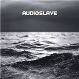 Audioslave - Out of Exile (Vinyl)