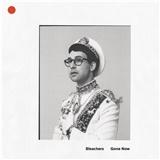 Bleachers - Gone Now (Vinyl)