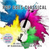 VAR - Pop Goes Classical