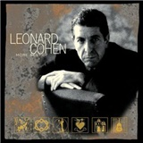 Leonard Cohen - MORE BEST OF