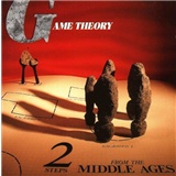 Game Theory - Two Steps From The Middle Ages