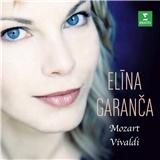 Elina Garanča - Mozart & Vivaldi