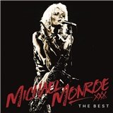 Michael Monroe - The Best (2CD)