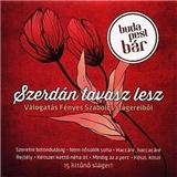Budapest Bár - Szerdán tavasz lesz