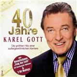 Karel Gott - 40 Jahre (2 CD)