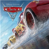 OST - Cars 3/Songs