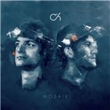 Camo & Krooked - Mosaik