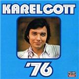 Karel Gott - Karel Gott ´ 76/Komplet 18
